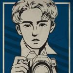 「SEVENTEEN」エスクプス&ジョンハン&ジョシュア、スペシャルアルバム「; [Semicolon]」ティザー写真公開