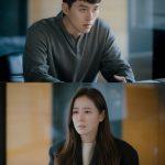 ≪韓国ドラマREVIEW≫「愛の不時着」15話の撮影…それぞれに訪れる別れのシーンの舞台裏、そして俳優陣の挨拶。(動画あり)
