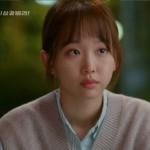 ≪韓国ドラマNOW≫「オ!サムグァンビラ」7話、チョン・ソンウ、チン・ギジュに近づき「僕も生みの親を探した」