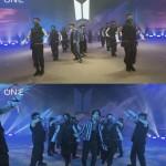 「BTS(防弾少年団)」、「ON」でオンライン公演の幕を開く…強烈なキレッキレダンスで視線奪う