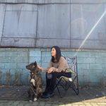 <トレンドブログ>女優パク・シネ、すべての瞬間がラブリー…日常の中でも輝く女神