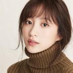「EXID」出身ハニ、初主演映画「大人たちは知らない」釜山国際映画祭招待