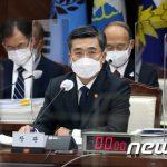 韓国国防部長官、「BTS(防弾少年団)」の兵役特例について言及=「考えていない」