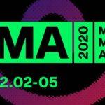 Melon Music Award2020、12月頭に非対面で開催