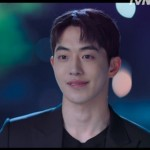 ≪韓国ドラマNOW≫「スタートアップ」3話、スジが好きかという質問にナム・ジュヒョク「うん」と答える