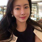 大ヒット「愛の不時着」モチーフ?北方境界線NLLを超え北朝鮮警備の銃撃受けた女優チョン・ヤンとは?そして何があったのか?