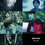 「ENHYPEN」、長い旅の始まりを告げる第2弾トレーラー映像公開