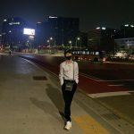 <トレンドブログ>「SHINee」Key(キー)、闇の中にも輝くイケメンビジュアル…除隊後もイケメンing..