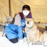 「TWICE」ジョンヨンの海外ファンクラブ、ジョンヨンの誕生日に遺棄犬のため寄付