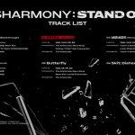 """【公式】""""10/28デビュー""""「P1Harmony」、1stミニアルバムのトラックリストを公開…新ヒーローの登場を予告"""