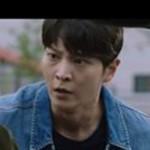 ≪韓国ドラマNOW≫「アリス」13話、チュウォン、鳥肌が立つほど正反対の演技変奏…キャラクターの温度差を熱演