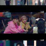 ≪韓国ドラマNOW≫「スタートアップ」5話、スジ&ナム・ジュヒョクがサンドボックスの入居に成功
