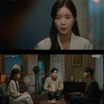 ≪韓国ドラマNOW≫「私がいちばんキレイだった時」15話、ハ・ソクジン、三者対面のジスに直球「イム・スヒャンがなぜ好きなのか」