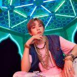 「NCT」新メンバーショウタロウ「Make A Wish」の直カム再生数が100万回超え(動画あり)