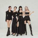 「BLACKPINK」、「Lovesick Girls」発売二日で週間チャート1位…連日記録行進