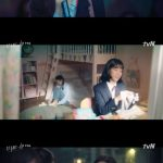 ≪韓国ドラマNOW≫「スタートアップ」1話、スジ(元Miss A)がキム・ソンホを探すと誓う…ナム・ジュヒョクが開発者として登場