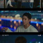 《韓国ドラマNOW》「青春の記録」最終話、パク・ボゴム、パク・ソダムと決別した後に入隊計画...「軍隊に行こうかと」