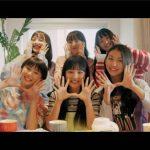 2020 年デビュー!平均年齢 14.8 才のガールズユニット 821、 TWICE ら K-POP アイドルの日本語楽曲を多数手がける Obelisk, Inc.制作の新曲 MV を解禁!