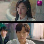 ≪韓国ドラマNOW≫「18アゲイン」5話、イ・ドヒョン、イ・ギウの「初恋にまた会っている」という告白に激怒