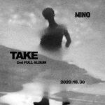 MINO(WINNER)、今月30日ソロアルバム発表へ=2年ぶりのカムバック