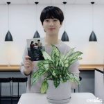 【全文】ソンモからコメント到着!ソンモ出演 韓国ドラマ「嘘の嘘」 本日(24日)最終回 「今回の作品を機にもっと活躍していきたい!」