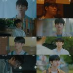 ≪韓国ドラマNOW≫「場合の数」8話、オン・ソンウがシン・イェウンに告白