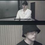 「B1A4」、コメンタリーティーザー公開「長く温かく残っているチーム」