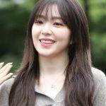 """【全文】「Red Velvet」のスタッフ、""""パワハラ騒動""""のアイリーンを擁護する文章を投稿=「誰よりも温かい人」"""