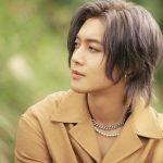 キム・ヒョンジュン(リダ)、19日にフルアルバム発売へ