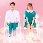 <ホームドラマチャンネル> 韓流・時代劇・国内ドラマ 「初対面だけど愛してます」、「僕が見つけたシンデレラ~Beauty Inside~」、「リメンバー~記憶の彼方へ~」11月スタート!