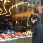 <トレンドブログ>俳優イ・ジヌク、すべての旅行の日常がグラビア…ソフトな男性美にキュン