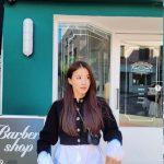 女優イ・シヨン、人妻に見えない童顔な美貌を披露