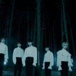 BigHit×CJ「ENHYPEN」が11月30日にデビューを確定…「BORDER : DAY ONE」を発売