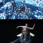 歌手CL、新曲「HWA」ミュージックビデオ電撃公開…変わらないカリスマ