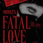 「MONSTA X」、11月に3rdフルアルバムを発売…秋のカムバック大戦にラインナップ