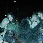 BLACKPINK デビューから4年… ついに1st FULL ALBUM完成!「THE ALBUM」本日リリース! 新曲「Lovesick Girls」MV公開!