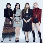 「BLACKPINK」、「Lovesick Girls」が「Spotify」3位…中国・日本でも大人気
