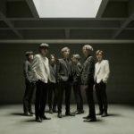 BTS(防弾少年団)歴代級の2日間、オンラインコンサート、今日(10日)いよいよ開幕!