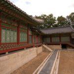 【時代劇が面白い】なぜ朝鮮王朝の後期に王の子供が激減したか/康熙奉の王朝快談7