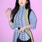 【全文】アイリーン(Red Velvet)、「スタイリストにお詫び申し上げる、スタッフの大切さ感じた」