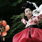 【時代劇が面白い】韓流ファンのための時代劇傑作紹介4!『ファン・ジニ』と『トンイ』