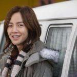 「コラム」チャン・グンソク主演『美男<イケメン>ですね』の悦楽1「不機嫌な愛嬌」