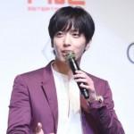 【公式】CNBLUEジョン・ヨンファ、9年ぶりにドラマOSTに参加「私を愛したスパイ」… 本日(29日)発売