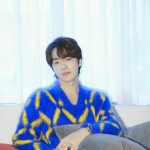 愛の不時着に出演で話題の俳優キム・ジョンヒョン オンラインファンミーティングに向けて動画メッセージ到着!