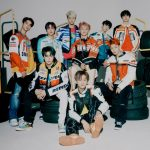 <KNTV>スペシャルゲストにNCT 127が出演決定︕ 「Power of K SOUL LIVE」#5 11/23(月)午後6時に韓国から生中継︕