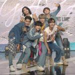 「イベントレポ」正式デビュー前に関わらず 息の合った完璧なステージで魅了! 日韓合同グローバルグループNIK韓国在住メンバー初ストリーミングライブ <NIK FIRST STREAMING LIVE--- GAZA!--->終了!