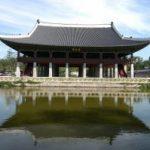 【時代劇が面白い】朝鮮王朝は中国とどのような関係だったのか/康熙奉の王朝快談11