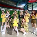 【韓国と同時配信】TWICE、CIX、TXT、10月29日(木)「M COUNTDOWN」で待望のカムバックステージ!NCT U 、SEVENTEENなど豪華ラインナップ!「auスマートパスプレミアム」で韓国と同時18時、生放送にて配信!