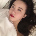 女優ク・ヘソン、14kg減量でよりセクシーに…「定時退勤」を報告