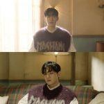 """""""信じて聴けるボーカリスト""""CHEN(EXO)、本日(10/15)新曲「Hello」発売…真心を込めて綴った日記"""